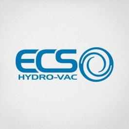 ECS Hydro-vac