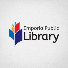 Emporia Public Library