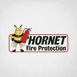 Hornet Fire Protection