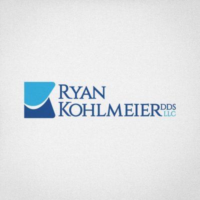 Dr. Kohlmeier