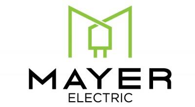 Mayer-01