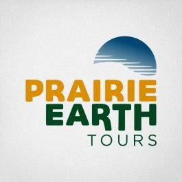 Prairie Earth Tours