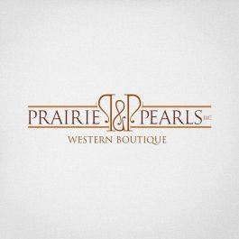 Prairie & Pearls