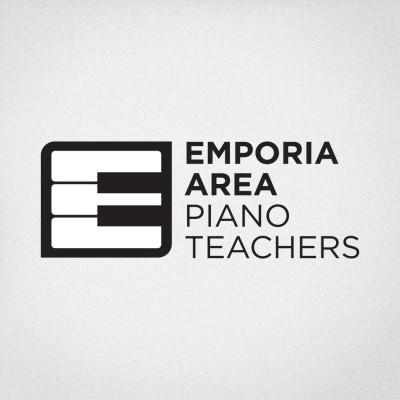 EAPT Logo