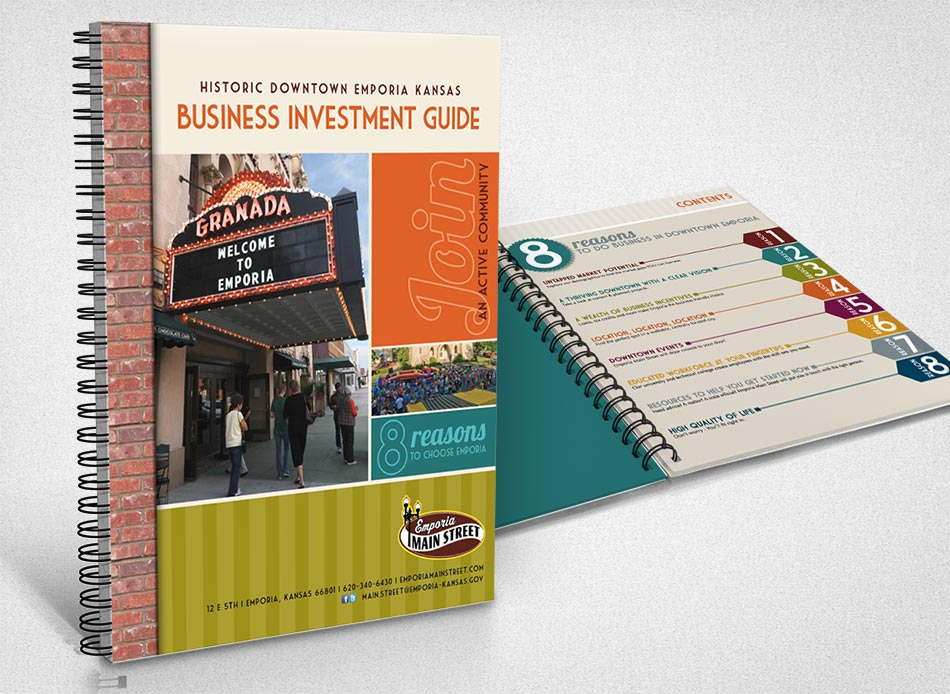 Business Investment Guide