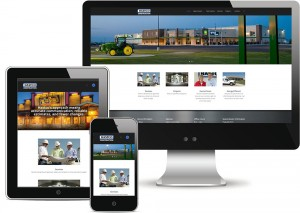 im-design-group-responsive-mobile-friendly-websites