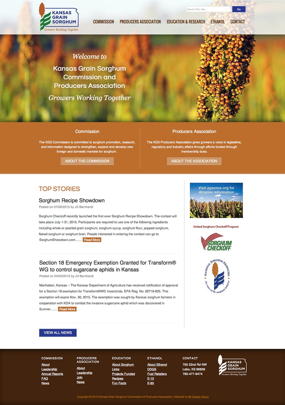 ks-grain-sorghum-website