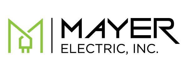 mayer-final-01