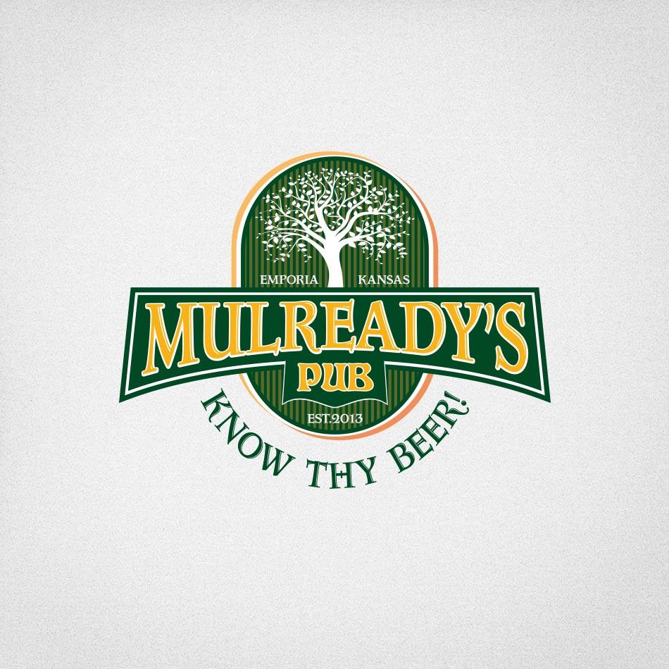 mulreadys-logo