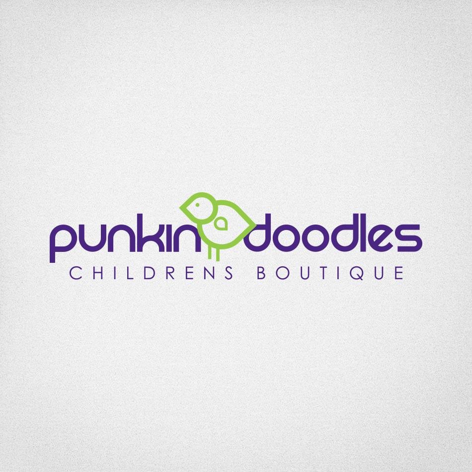 punkin-doodles-logo