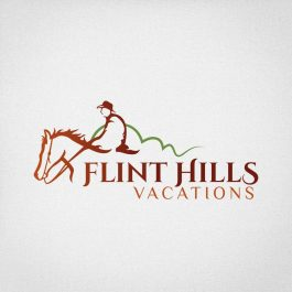 Flint Hills Vacations