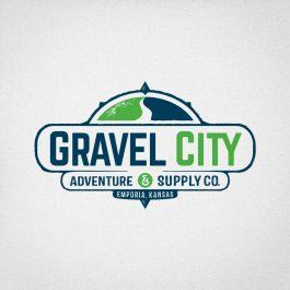 Gravel City
