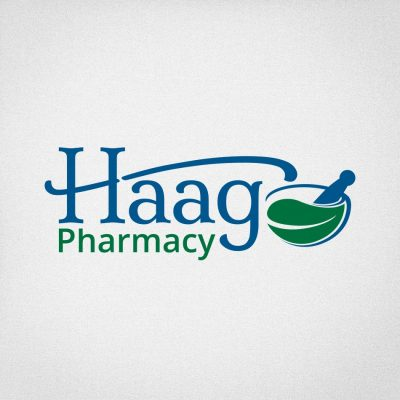 Haag Pharmacy