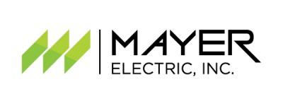 Mayer-03
