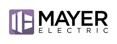 Mayer-04