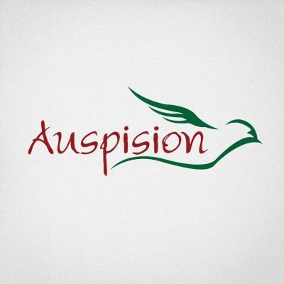 Auspision Logo