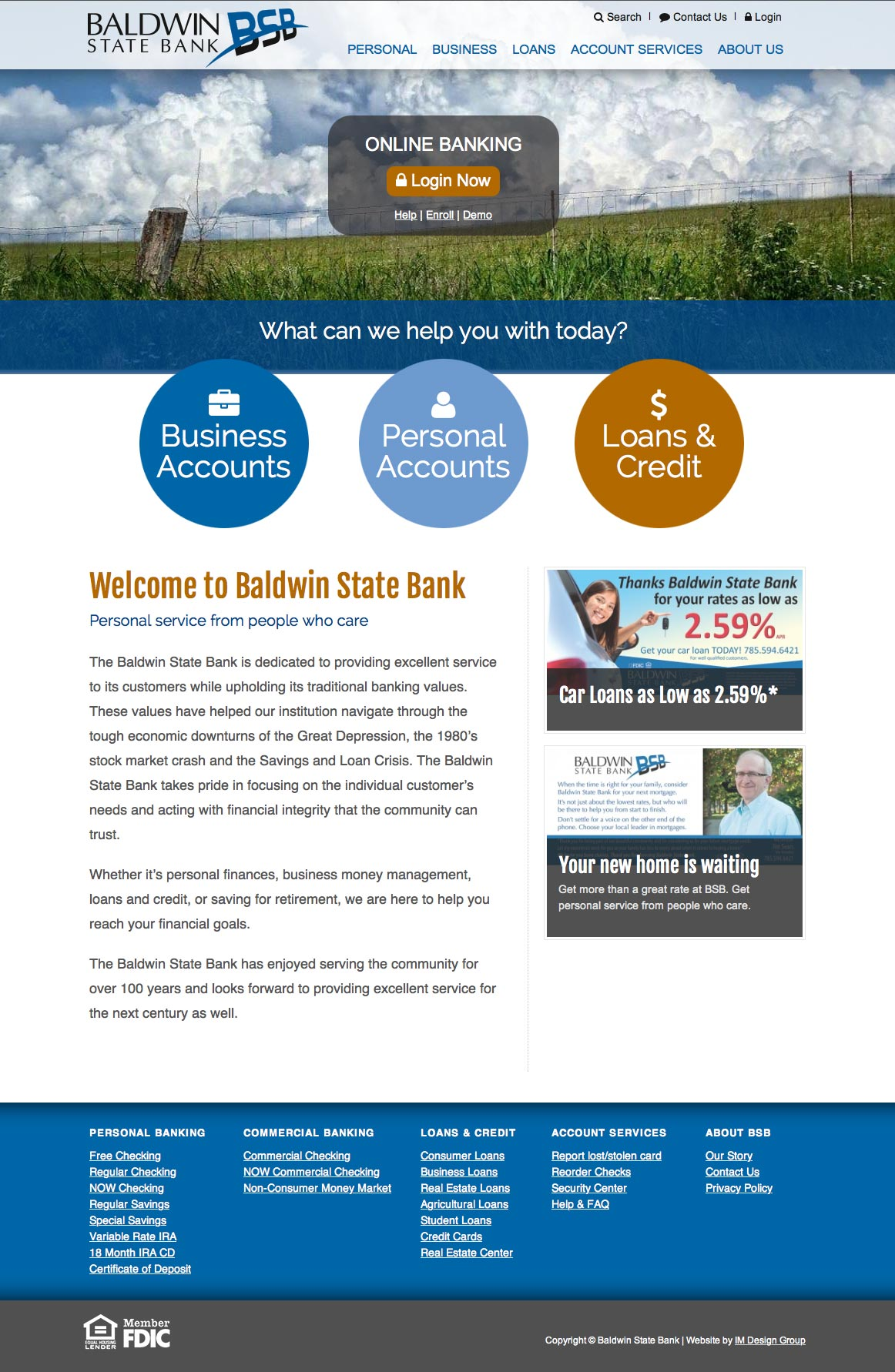 baldwin-state-bank-website