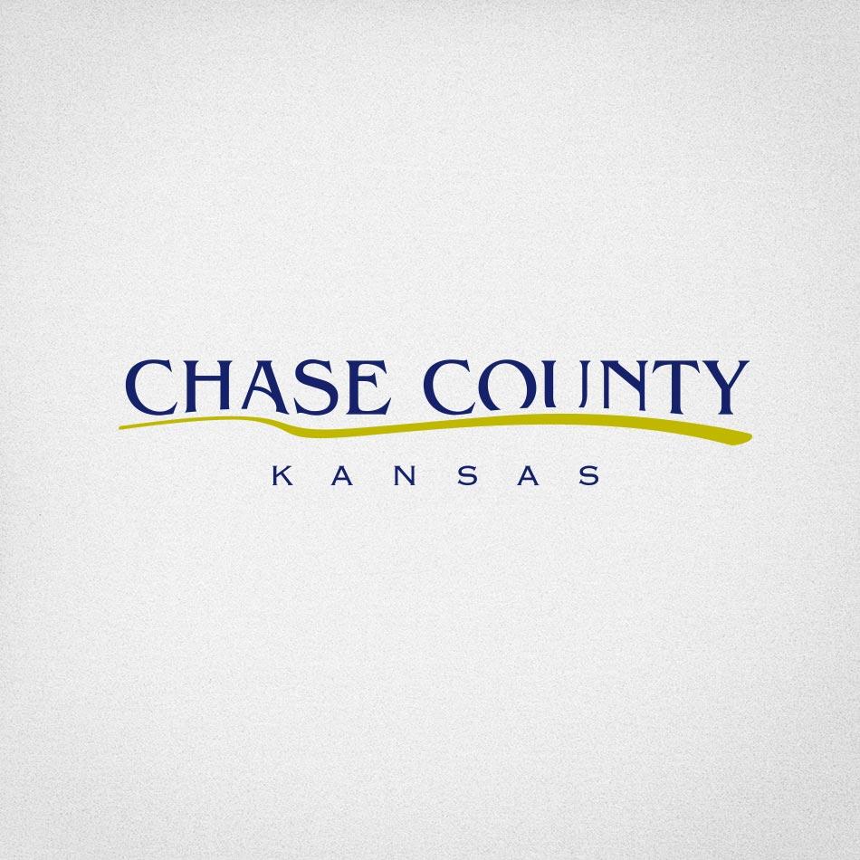 chase-county-logo