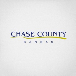 Chase County Branding