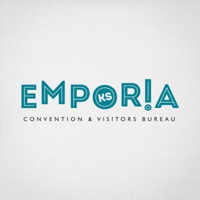 Emporia CVB Logo