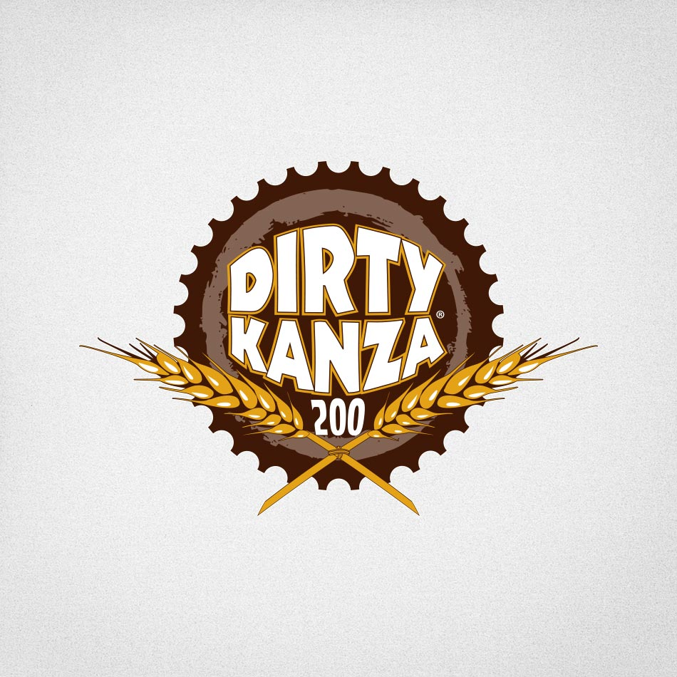 dirty-kanza-200-logo