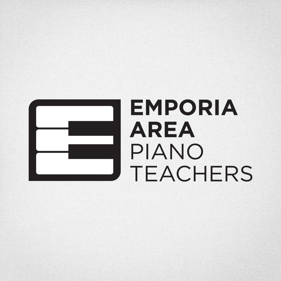 eapt-logo
