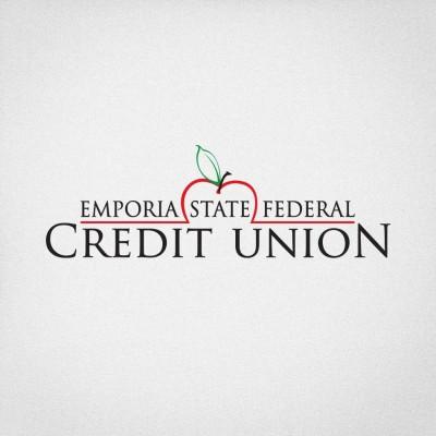 ESFCU Logo