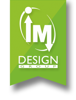 IM Design Group